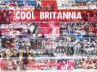 Cool Britannia – you may not buy Britain, but her coolness is up for sale